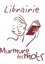 Librairie Murmure des mots