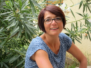 Marie-Céline